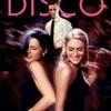 The Last Days of Disco | Fandíme filmu