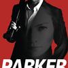 Parker | Fandíme filmu