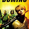 Domino | Fandíme filmu