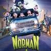Norman a duchové | Fandíme filmu