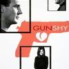 Gun Shy | Fandíme filmu
