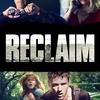 Reclaim | Fandíme filmu