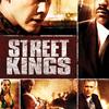 Street Kings | Fandíme filmu