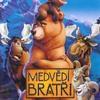 Medvědí bratři | Fandíme filmu