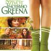 Neobyčejný život Timothyho Greena | Fandíme filmu