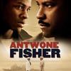 Antwone Fisher | Fandíme filmu