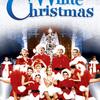 Bílé Vánoce | Fandíme filmu