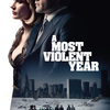 A Most Violent Year | Fandíme filmu
