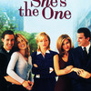 She's the One | Fandíme filmu