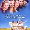 Divine Secrets of the Ya-Ya Sisterhood | Fandíme filmu
