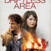 The Driftless Area | Fandíme filmu