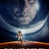 Poslední dny na Marsu | Fandíme filmu