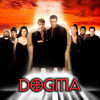 Dogma | Fandíme filmu
