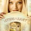Dopisy pro Julii | Fandíme filmu