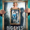Big Eyes | Fandíme filmu