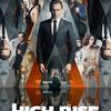 High-Rise | Fandíme filmu