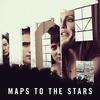 Mapy k hvězdám   Fandíme filmu