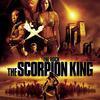 Král Škorpion | Fandíme filmu
