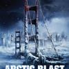 Arctic Blast   Fandíme filmu
