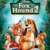 The Fox and the Hound 2 | Fandíme filmu