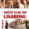 Noční vlak do Lisabonu   Fandíme filmu