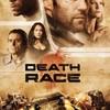 Rallye smrti | Fandíme filmu