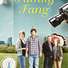 The Family Fang | Fandíme filmu
