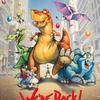 We're Back! A Dinosaur's Story | Fandíme filmu