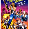 1990: Bojovníci z Bronxu | Fandíme filmu