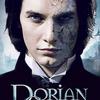 Dorian Gray | Fandíme filmu