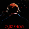 Quiz Show | Fandíme filmu