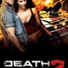 Rallye smrti 2 | Fandíme filmu