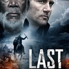 Last Knights | Fandíme filmu
