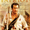 Patriot | Fandíme filmu