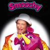 Death to Smoochy | Fandíme filmu