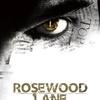 Rosewood Lane | Fandíme filmu