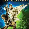 Zakázané království | Fandíme filmu