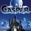Casper | Fandíme filmu