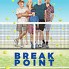 Break Point | Fandíme filmu