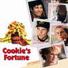 Cookie's Fortune | Fandíme filmu