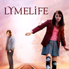 Lymelife | Fandíme filmu