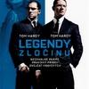 Legendy zločinu | Fandíme filmu