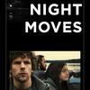 Night Moves | Fandíme filmu