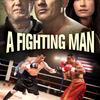Muži v ringu | Fandíme filmu