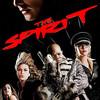Spirit | Fandíme filmu