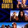 Mladé pušky II | Fandíme filmu