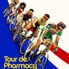 Tour De Pharmacy | Fandíme filmu