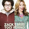 Zack a Miri točí porno | Fandíme filmu