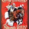 Bronco Billy | Fandíme filmu