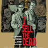 Obchodník se smrtí | Fandíme filmu
